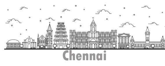 Lawyer-in-Chennai