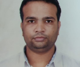 Adv Gaurav Arya – Lawyer in Rohtak