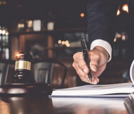 Shukla Chambers Advocates And Legal Consultants