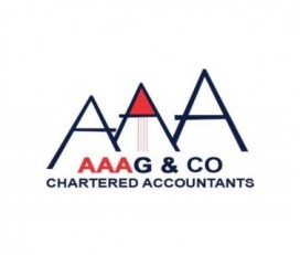 A A AG & Co. Chartered Accountants