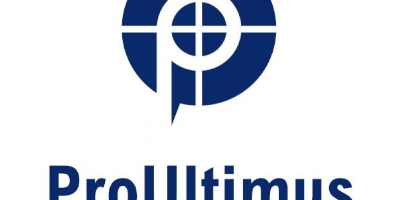 ProUltimus Consulting Private Limited