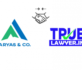 Aryas & Co | International law Firm In India