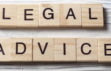 Legal Advise From Truelawyer